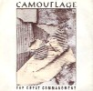 Camouflage (Synth-Pop) Posters