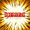 Scorpions (Hard-Rock) Posters